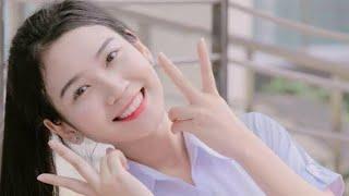 Hot girl Vân Anh Faptv