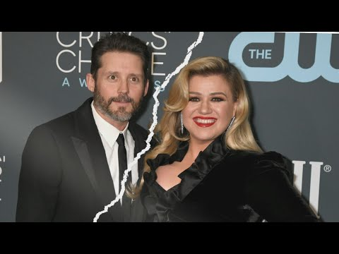 Kelly-Clarkson-Files-for-Divorce