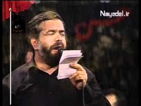Haj Mahmood Karimi -sahbe 23-safar 1432-chizar .wmv