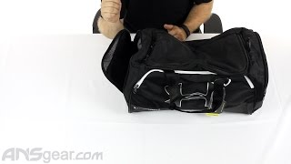 Video Under Armour Storm Undeniable II Medium Duffle Bag - Review download MP3, 3GP, MP4, WEBM, AVI, FLV Juli 2018