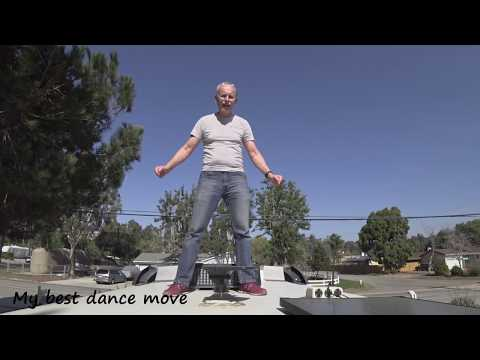 RV Suspension upgrades - Winnebago View - YouTube