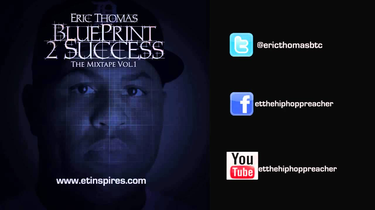 The blueprint to success track 3 interview 1 youtube the blueprint to success track 3 interview 1 malvernweather Images
