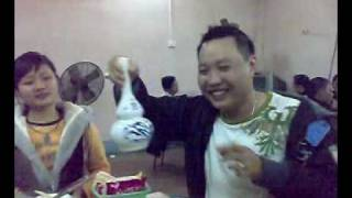 An lau ga Lang Son.mp4
