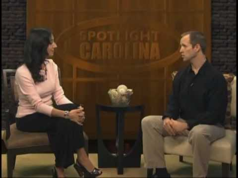 PHYSIO Physical Therapy and Wellness Asheville on Spotlight Carolina News WLOS ABC 13