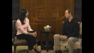 PHYSIO Physical Therapy and Wellness Asheville on Spotlight Carolina News WLOS ABC 13
