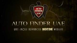 AutoFinderUAE - Dubai new and used cars, bikes, and car hie