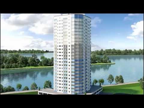 Элитная недвижимость Сочи – купить квартиры, продажа домов