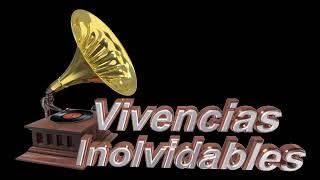 Download lagu RECUERDOS DEL AYER VIEJITAS & BONITAS LA MÚSICA QUE LLEGO PARA QUEDARSE.