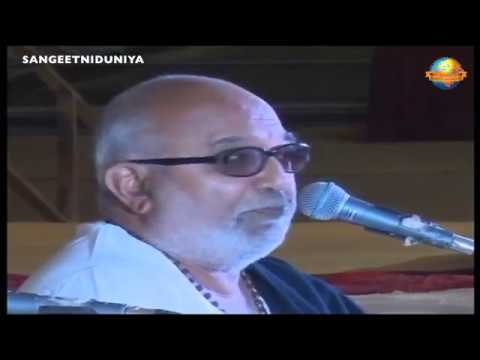 Atul Purohit Garba In Moraribapu Ramkatha Baroda || United Way Garba || Garba Part 1