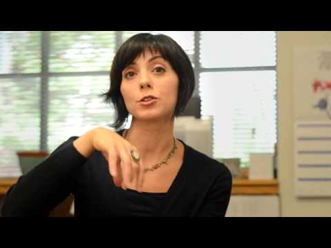 Brown University Clinical Psychology Postdoctoral Training
