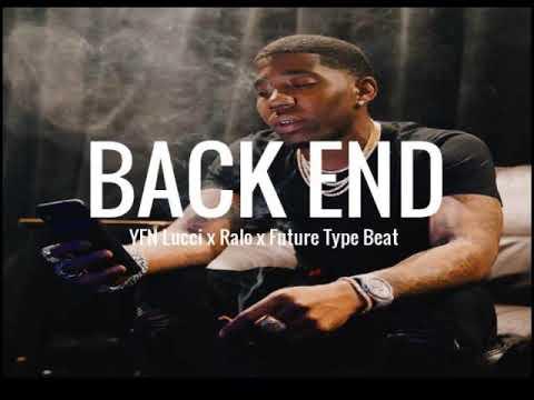 YFN Lucci x Ralo x Future x Polo G Type Beats | prod. @JayBeatzMuzik