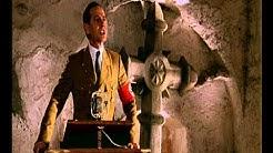 Goebbels und Geduldig DVD Promo-Trailer