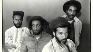 Bad Brains-Send You No Flowers