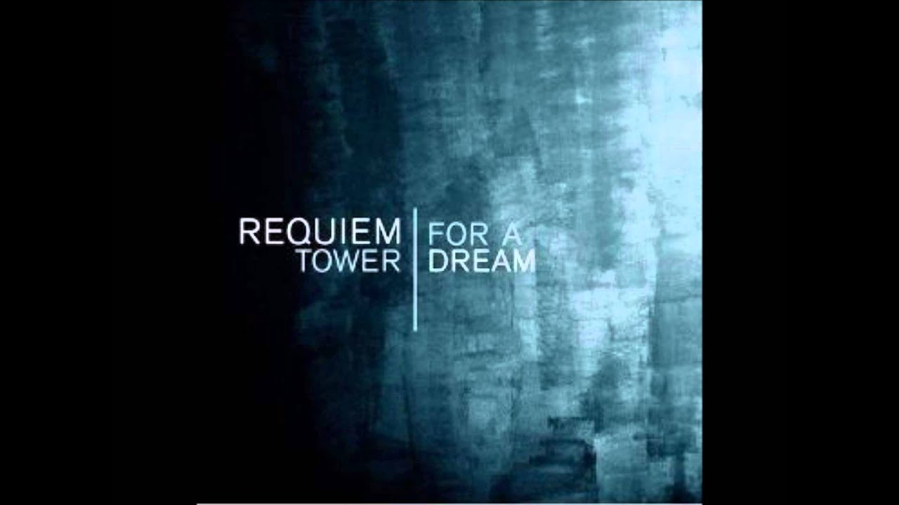 requiem for a dream reaction paper
