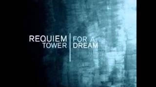 London Music Works - Requiem For A Tower Looped Version