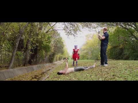 SLAUGHTERLILY - a short film