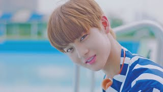 Video Wanna One Go Wanna One 티저무비 #6 배진영 170803 EP.3 download MP3, 3GP, MP4, WEBM, AVI, FLV Februari 2018