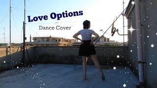 BESTie (베스티) - Love Options (연애의 조건) Dance Cover