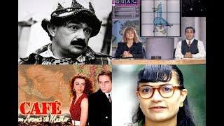 Producciones Colombianas Mas Exitosas de la Historia