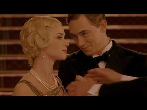 Download Emily Blunt and Frances de la Tour in Agatha Christie's Death on the Nile (Clip)