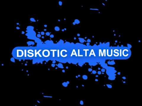 ALTA MUSIC Brc4