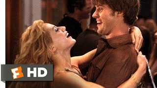 Uptown Girls (2/11) Movie CLIP - Molly Wants Neal (2003) HD