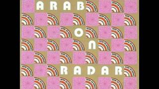 Watch Arab On Radar Molar System video