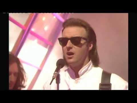 Midge Ure : BBC South East 19th Oct 2017