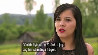 Allt för Sverige 2017 Episode 1