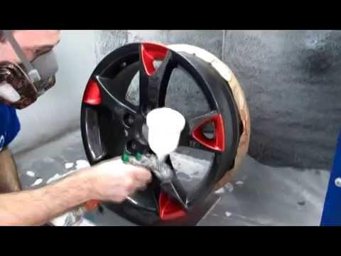 плёнка для аквапечати купить в украине – Товарый портал