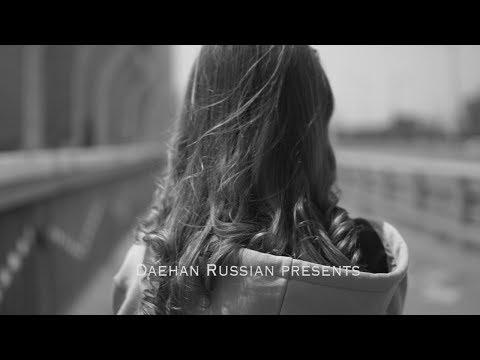Jony Bear - Я полюбил ветер [Official MV]