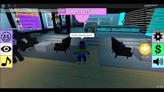 ROBLOX NEW GLITCH 2017 HOW TO GO INTO VIP ROOM IN FF/Fahion Frenzy