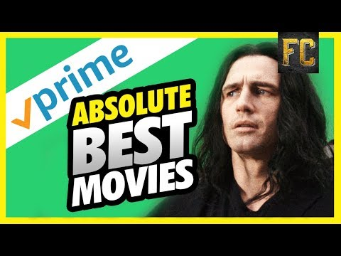 best-movies-on-amazon-prime-(right-now)-|-10-good-movies-to-watch-on-amazon-prime-|-flick-connection