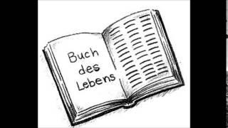 Roger Liebi - Das Buch des Lebens - (schwizer dütsch, schweizerdeutsch)
