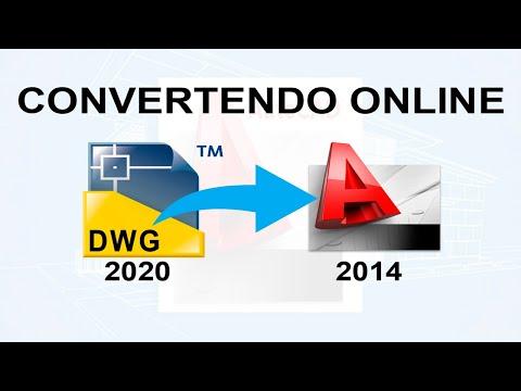 2020---como-converter-arquivos-dwg-para-versÕes-anteriores