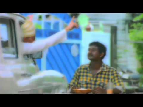 Dr. Bombay - Calcutta (Taxi Taxi Taxi) (93:2 HD) /1998/
