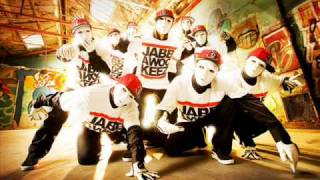 jabbawockeez best songs