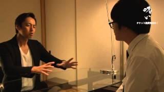 ジェットラグプロデュース『呪い』 http://www.jetlag.jp/ 2013年11月27...