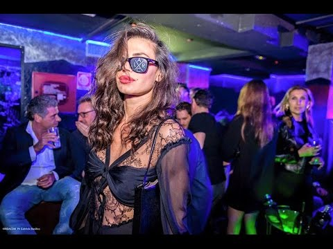 Redlight hollywood milano nightclubs in italy bars in for Milan nightlife