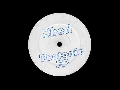 Shed - Try csengőhang letöltés
