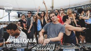 Apollonia | Epizode Festival x Boiler Room Vietnam thumbnail
