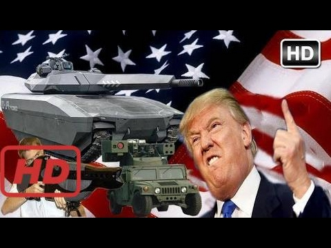 WORST NIGHTMARE for Russian : US Military NASTY SURPRISE for Russian Armed Forces  #ALY