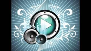 Sick Elektrik - Gypsy Kings (Drum Movement Remix) HD