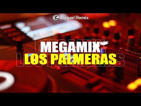 descargar musica gratis enganchados cumbia 2020