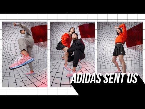 SECRET PHOTOSHOOT!   ToThe9s Vlog