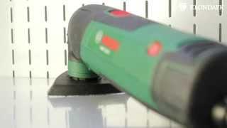 Многофункциональный инструмент Bosch PMF 190 E(, 2014-12-15T15:06:14.000Z)