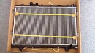 видео Chevrolet на Market Parts - автозапчасти, авторазборка, автокаталог.