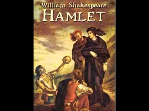 a synopsis of hamlet a play by william shakespeare Macbeth (/ m ə k ˈ b ɛ θ / full title the tragedy of macbeth) is a tragedy by william shakespeare it is thought to have been first performed in 1606 it dramatises the damaging physical and psychological effects of political ambition on those who seek power for its own sake of all the plays that shakespeare wrote during the reign of.