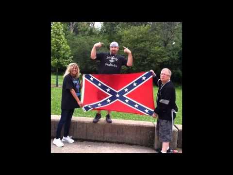 Gaylord Nation - Sunnyside And Magnolia - 2015 7-12 Gathering