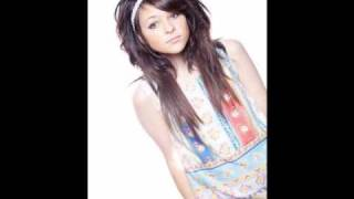 Cady Groves-one in the same